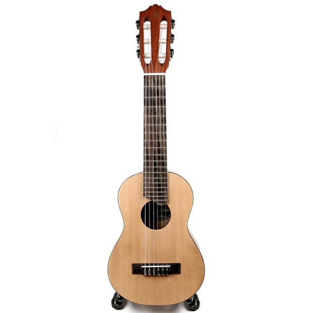 What Size Case For Yamaha Guitalele