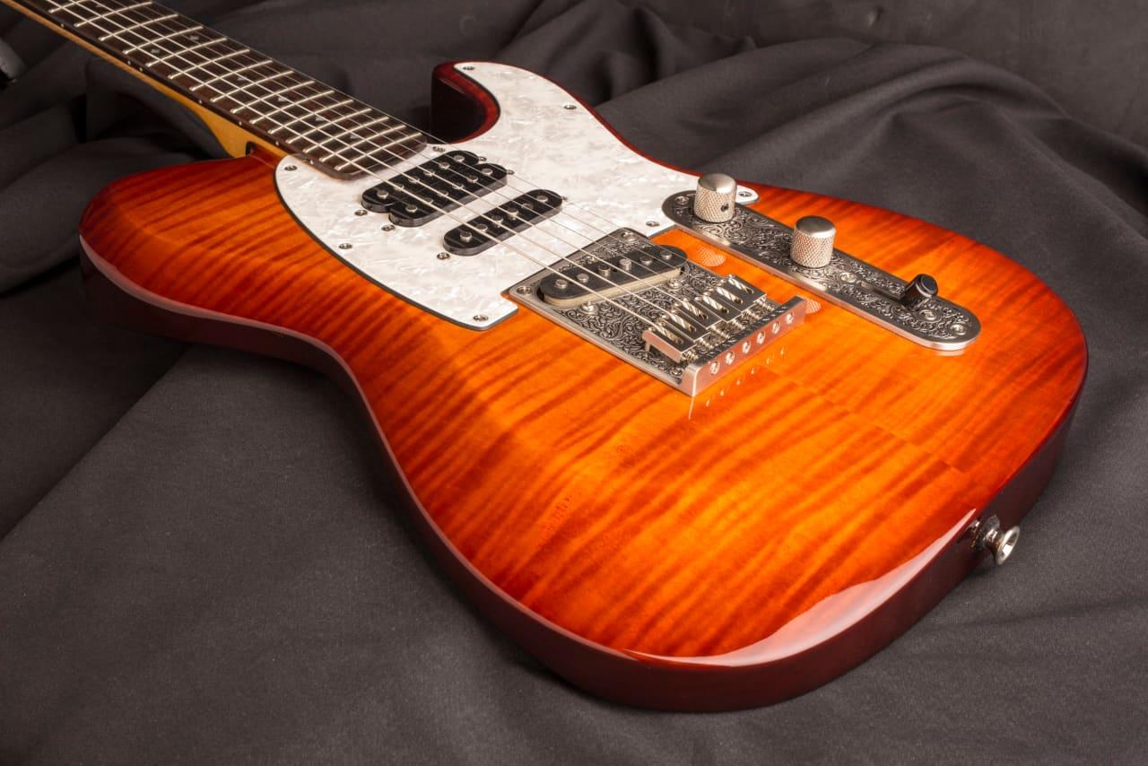 vintage guitar price guide 2016 pdf