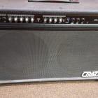 Crate GX-212 Combo Guitar Amp image