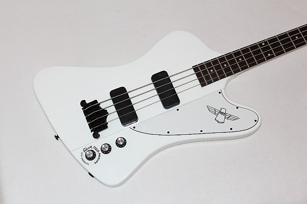 epiphone viola beatle bass vs electric bass guitar reverb. Black Bedroom Furniture Sets. Home Design Ideas