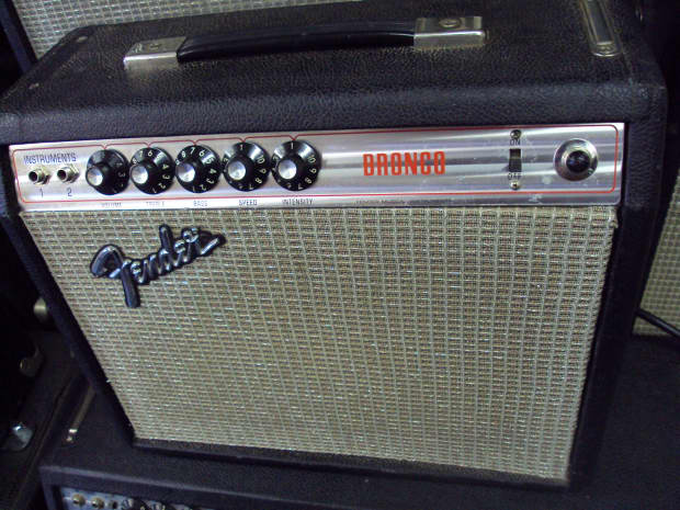 Fender vibro champ serial number dating 5