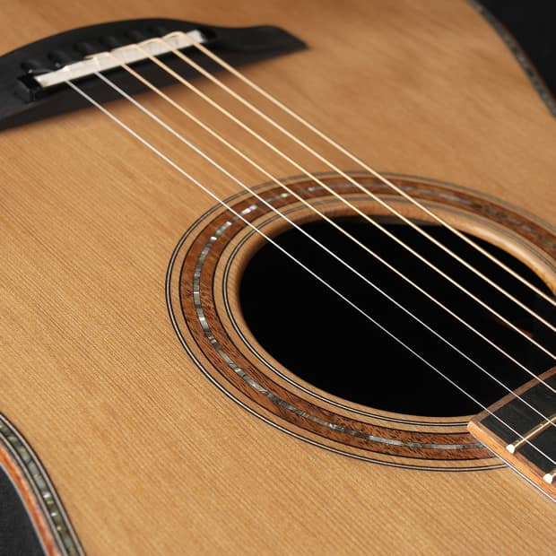 Amazon.com: Ovation Celebrity Acoustic electric Guitar ...