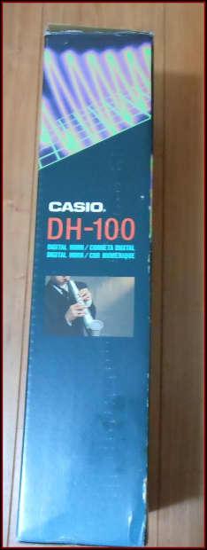 limit digital watch instructions