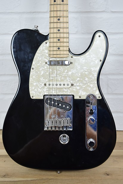 fender b bender american nashville usa telecaster excellent reverb. Black Bedroom Furniture Sets. Home Design Ideas