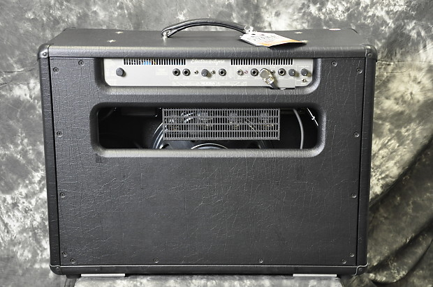 mesa boogie electra dyne 27 1x12 combo amp reverb. Black Bedroom Furniture Sets. Home Design Ideas