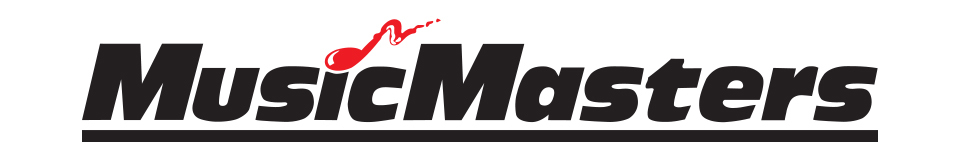 MusicMasters Reverb Store