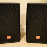 """JBL MRX512M, MRX, 512M - Passive 12"""" speakers"""