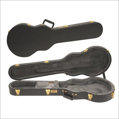 Tkl premier ii series guitar case lp style case 7625 for 1009 fifth avenue floor plan