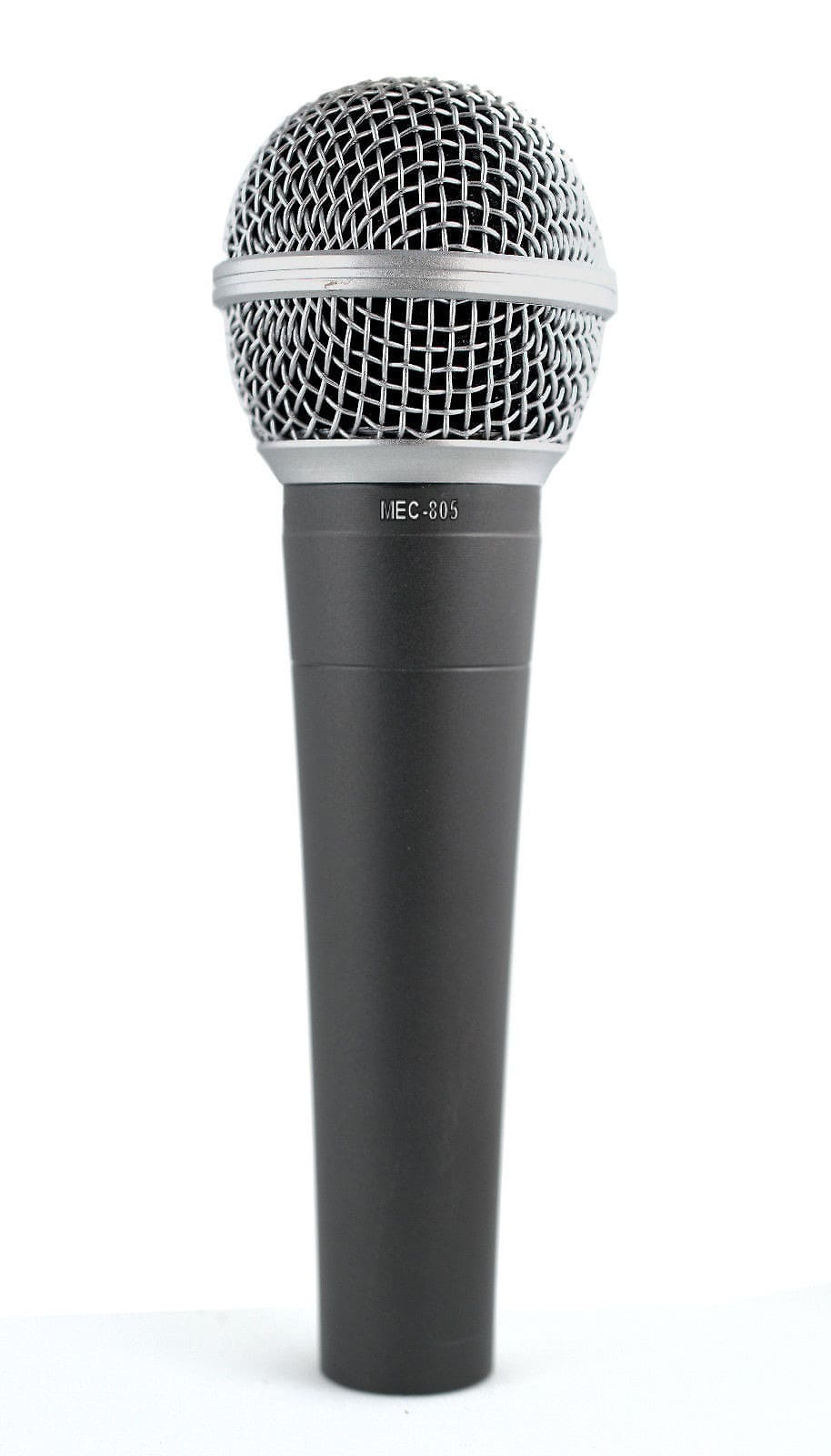 mec omikron pro dynamic vocal mic great for stage vocals and reverb. Black Bedroom Furniture Sets. Home Design Ideas