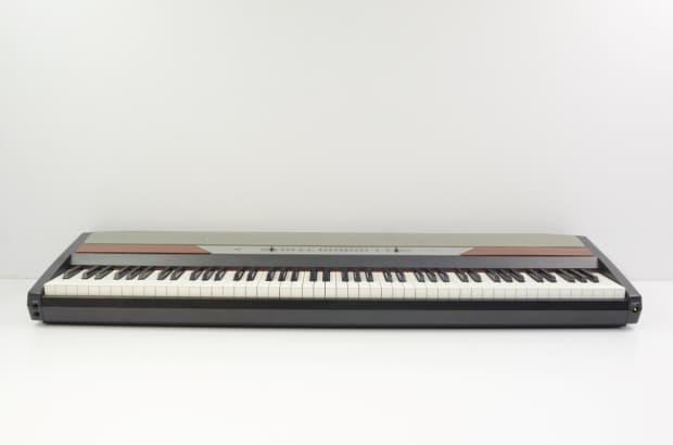 korg b1 digital piano manual
