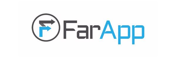 FarApp NetSuite Integration