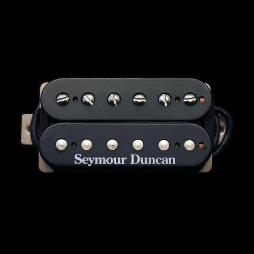 seymour duncan jazz humbucker pickup sh 2n guitar neck pickup reverb. Black Bedroom Furniture Sets. Home Design Ideas
