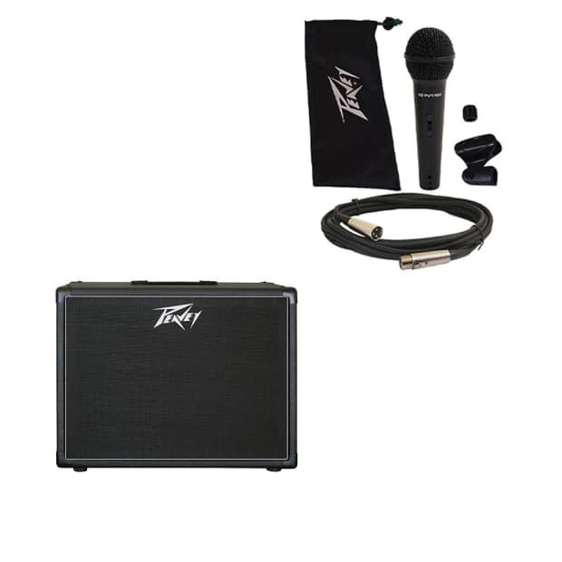 peavey classic 212 c electric guitar cab dual 12 speaker reverb. Black Bedroom Furniture Sets. Home Design Ideas
