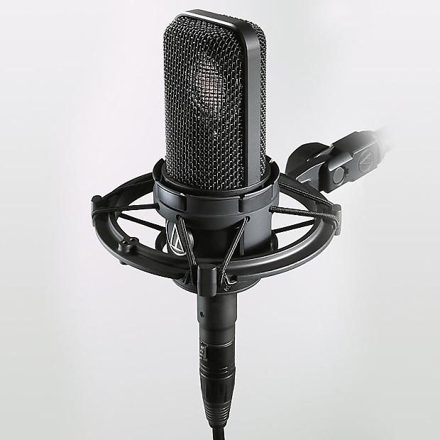 music studio audio techno - photo #39