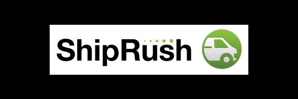 ShipRush Integration
