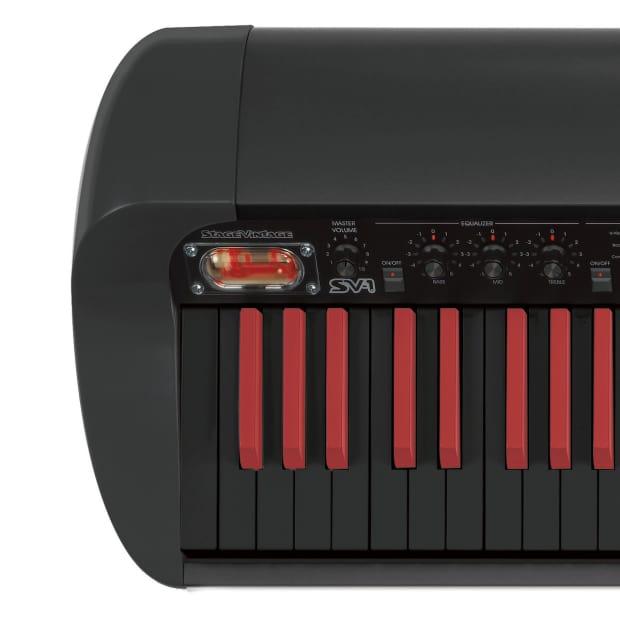 black keys on piano sound asian dating