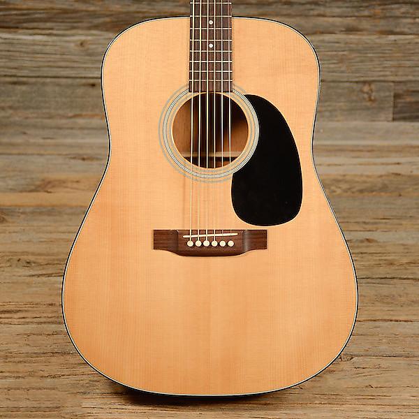 martin d 18 dreadnought acoustic guitar reverb. Black Bedroom Furniture Sets. Home Design Ideas