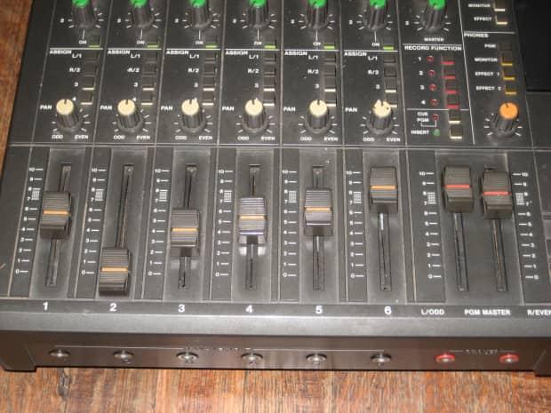 Tascam cd rw900 manual