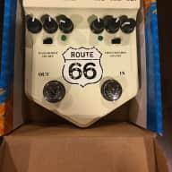 Visual Sound Route 66