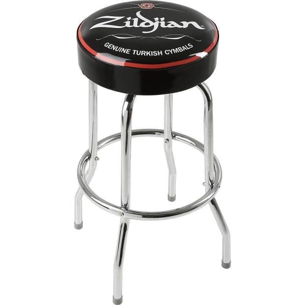 Zildjian Bar Stool 30quot T3403 Reverb : ezqyt16bn8qdcvdpgxcq from reverb.com size 620 x 620 jpeg 20kB
