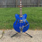 Ibanez Hollow Body AFD75TBSP image