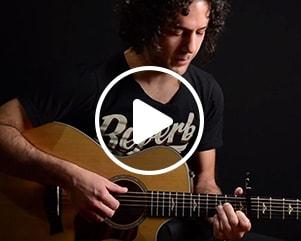 Video | Learn To Play: Fleetwood Mac