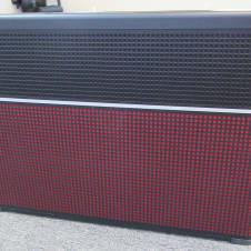 Line 6 AMPLIFi 150 150-watt Guitar Amp and Bluetooth Speaker System image