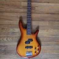 <p>Ibanez Soundgear GSR200 2008-2012 Colonial Maple</p>  for sale
