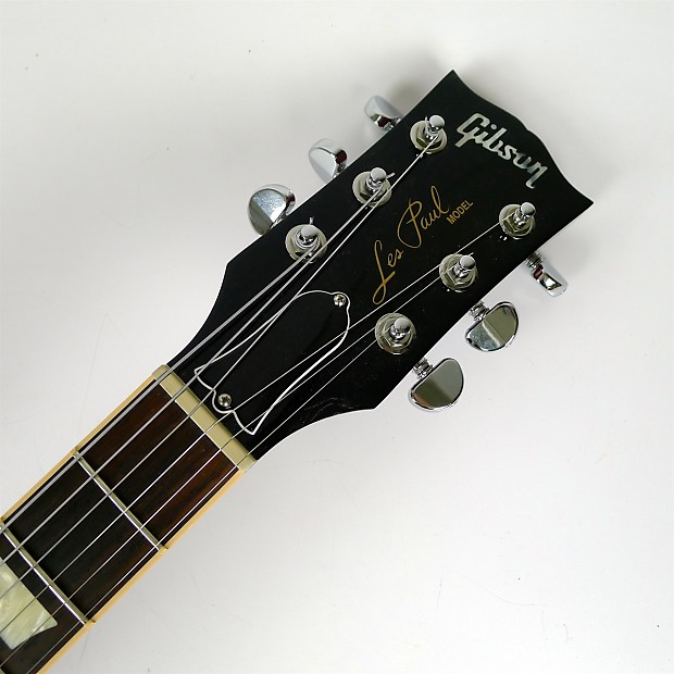 gibson les paul traditional pro iii 2015 wine red with ohsc reverb. Black Bedroom Furniture Sets. Home Design Ideas