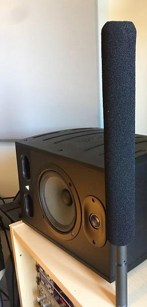 Audio-Technica AT8015