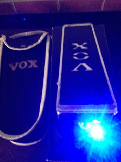 vox king wah dating after divorce