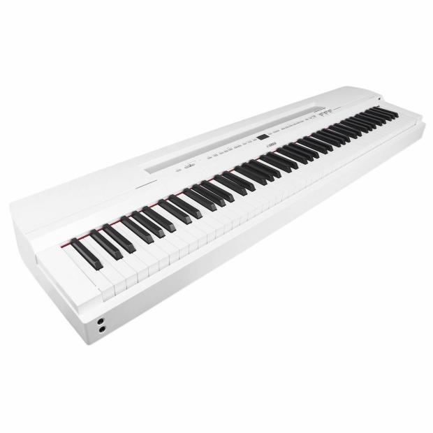 Yamaha Piano Practice Pedal