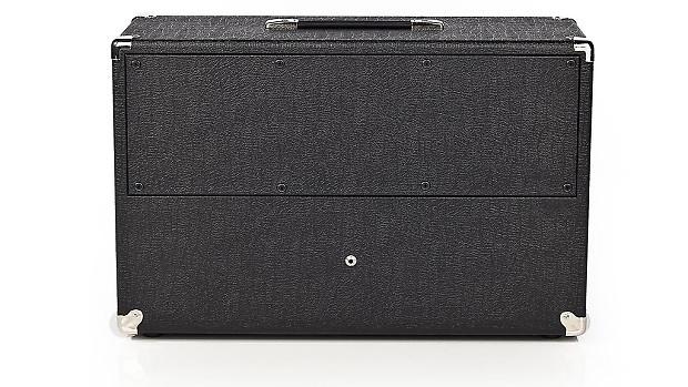 c212e legacy 2x12 cabinet 120w celestion vintage 30 speakers reverb. Black Bedroom Furniture Sets. Home Design Ideas