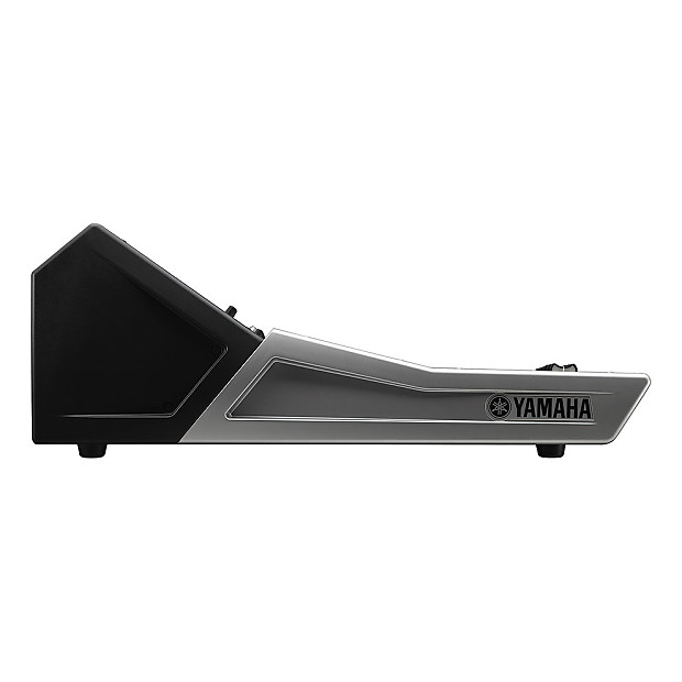 yamaha tf3 24 channel motor faders digital mixer new reverb. Black Bedroom Furniture Sets. Home Design Ideas