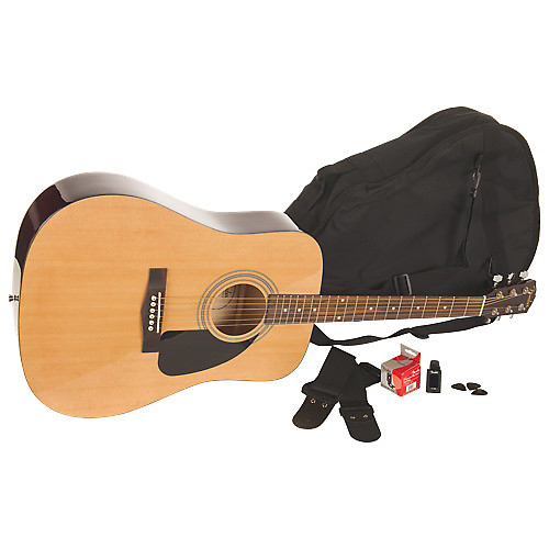 Guitare Yamaha G S