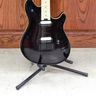 EVH Wolfgang Special 6-String Electric Guitar