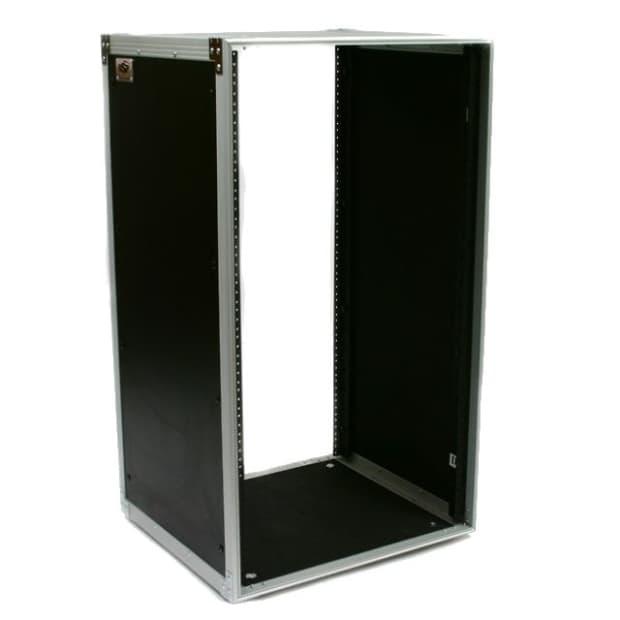 osp 20 space amp effects pro audio studio equipment install reverb. Black Bedroom Furniture Sets. Home Design Ideas