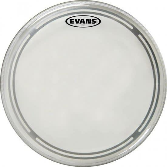 18 evans non level 360 ec1 coated tom drumhead reverb. Black Bedroom Furniture Sets. Home Design Ideas