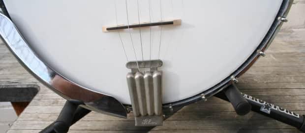 100+ Old Gibson Banjo – yasminroohi