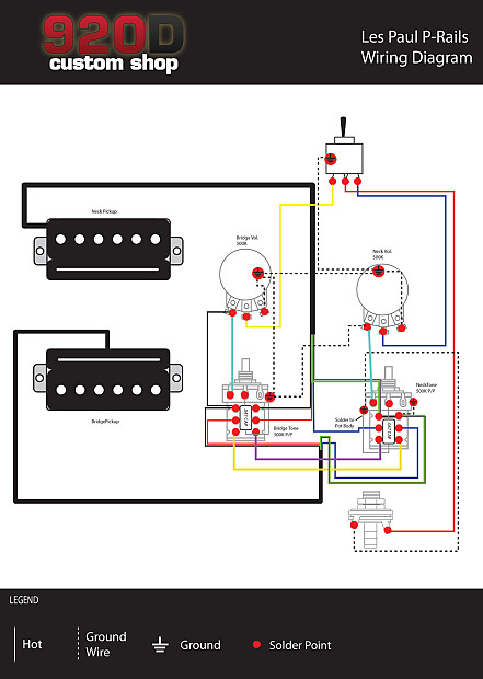 bourns pots wiring diagram wiring diagram les paul wired harness orange drop cts bourns pots for duncan p rails