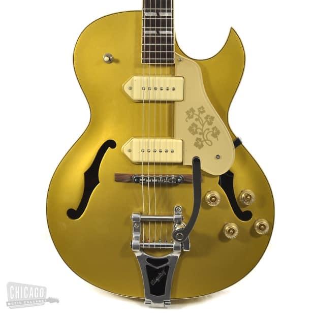 Gibson EB 2D Bass 196669  imageeventcom