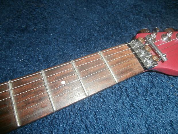Yamaha Se  Electric Guitar Price