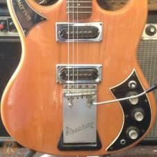 Chet Atkins Guitar Genius