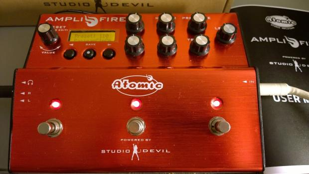 tc helicon voicelive 3 manual