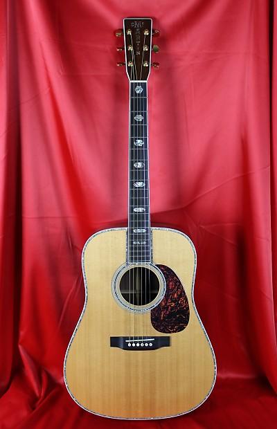 martin d45 acoustic guitar reverb. Black Bedroom Furniture Sets. Home Design Ideas