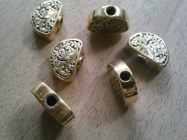 goldbug replacement tuning machine knobs fit grover reverb. Black Bedroom Furniture Sets. Home Design Ideas