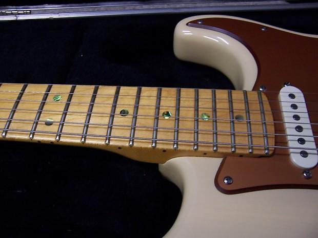 jackson MS musical instruments  craigslist