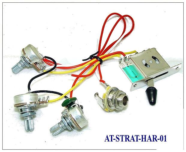 axetec parts at