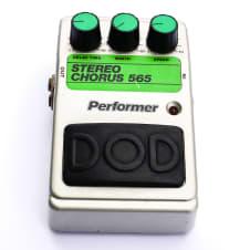 DOD Performer 565 Stereo Chorus Vintage image