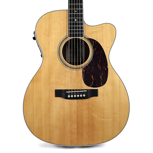 Martin 000c 16rgte : 2009 martin 000c 16rgte acoustic electric guitar reverb ~ Hamham.info Haus und Dekorationen
